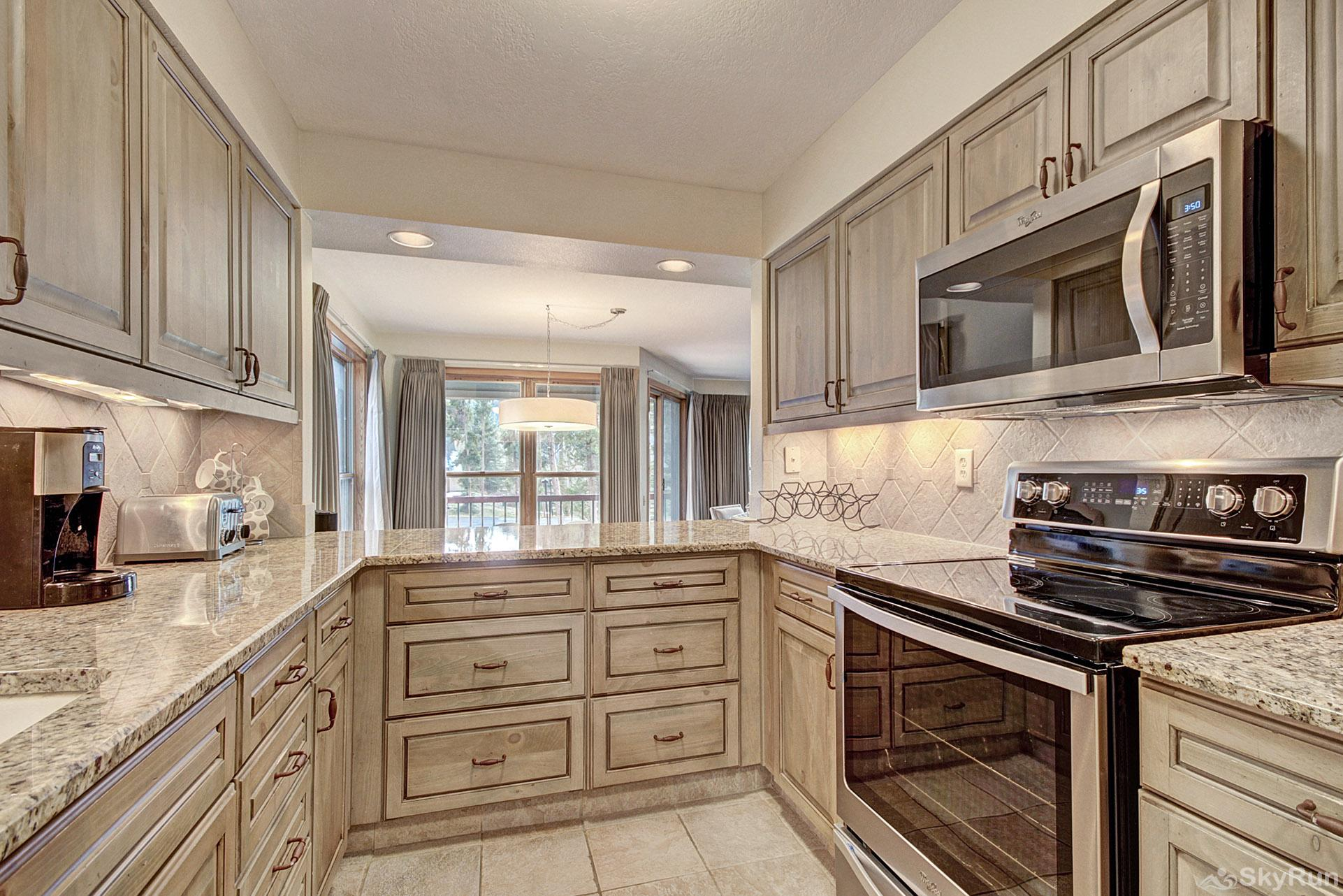 1655 Quicksilver Kitchen