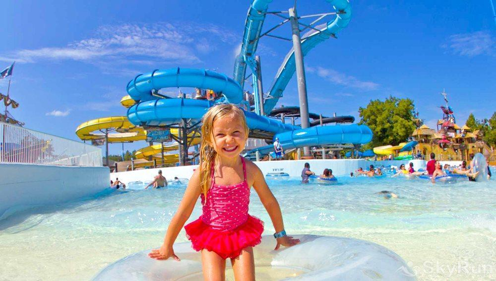 CASA DE SUENA Schlitterbahn Waterpark in Nearby New Braunfels