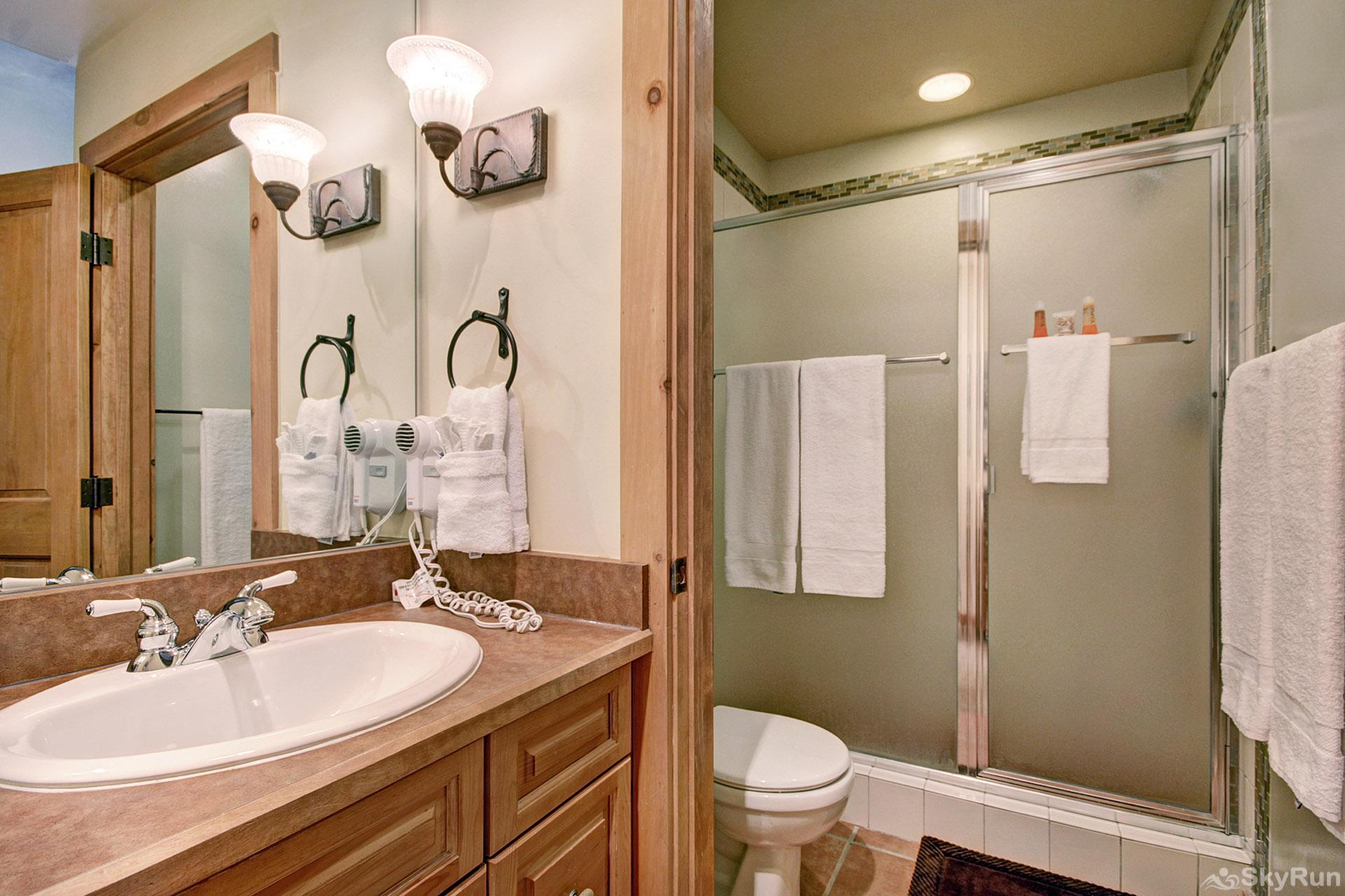 8577 Expedition Station Ensuite Master Bathroom
