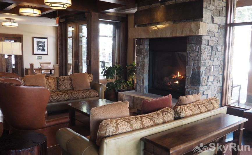 Sierra Range Northstar Lodge Luxury Condo Northstar Lodge by Welk Resorts