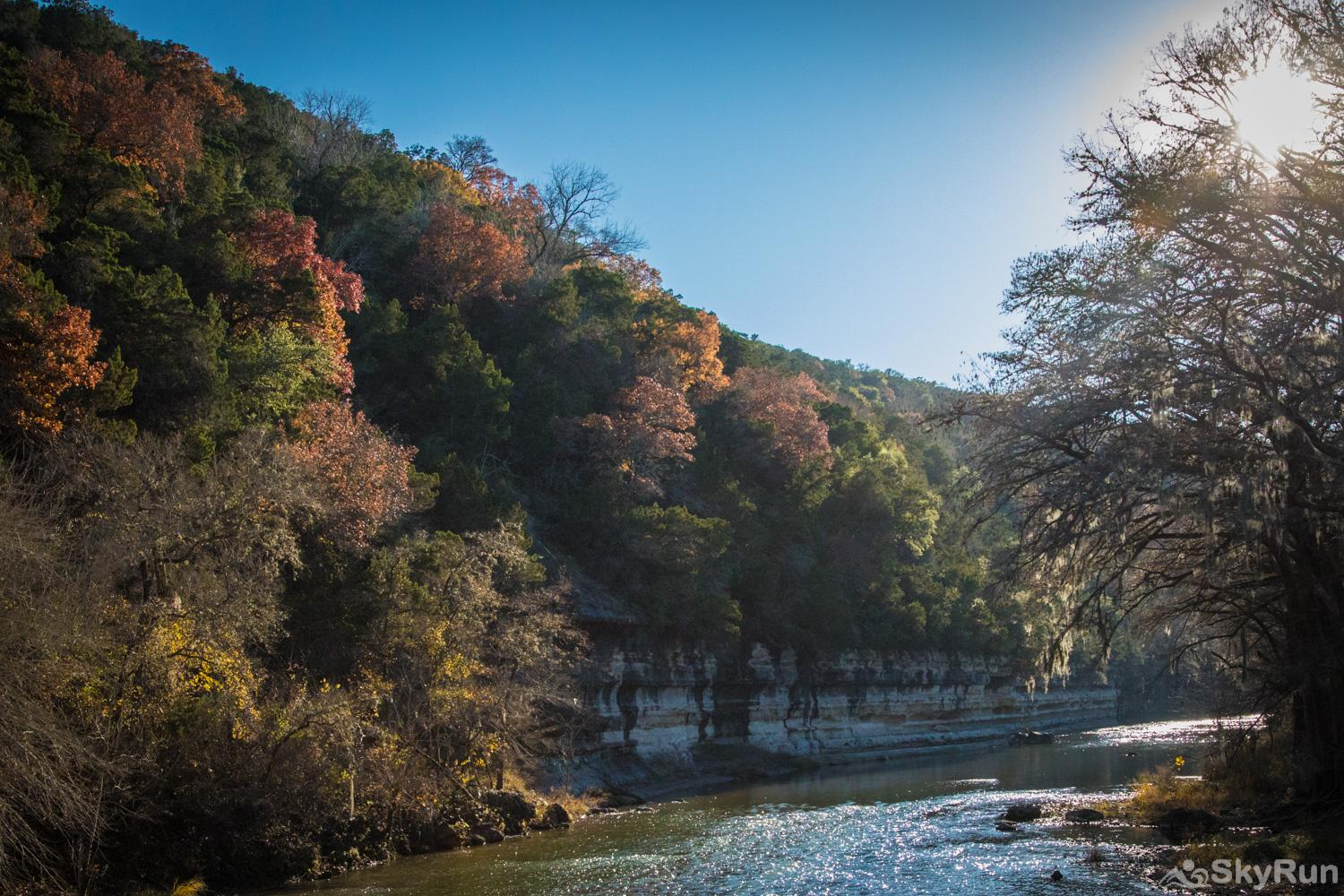 MAC'S PLACE The Picturesque Texas Hill Country