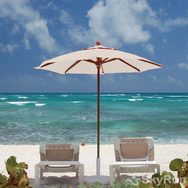 Beachfront  Villa 3 bedroom Tulum area Resort Style Pristine Beaches