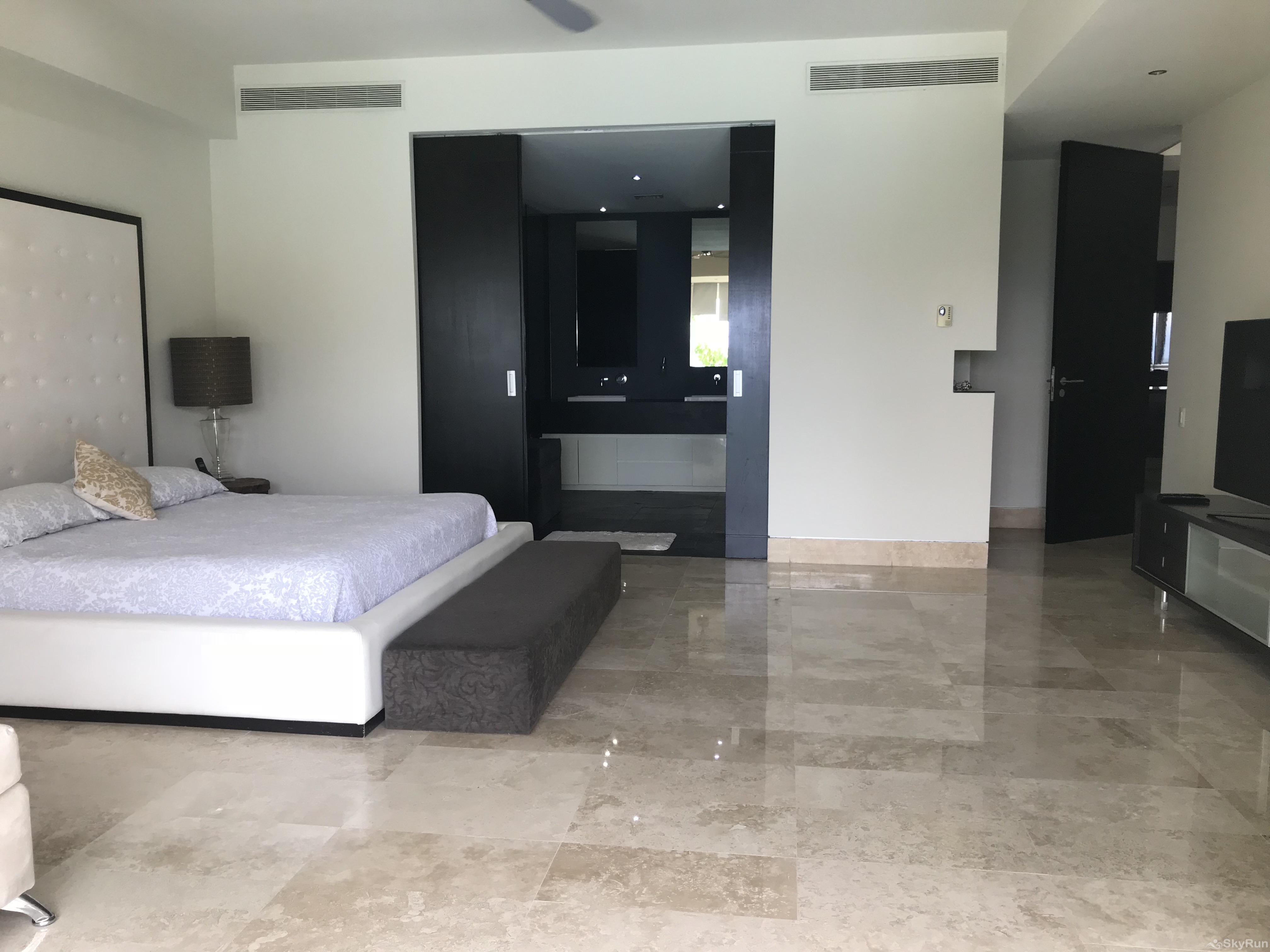 Avalon Luxury Apartment