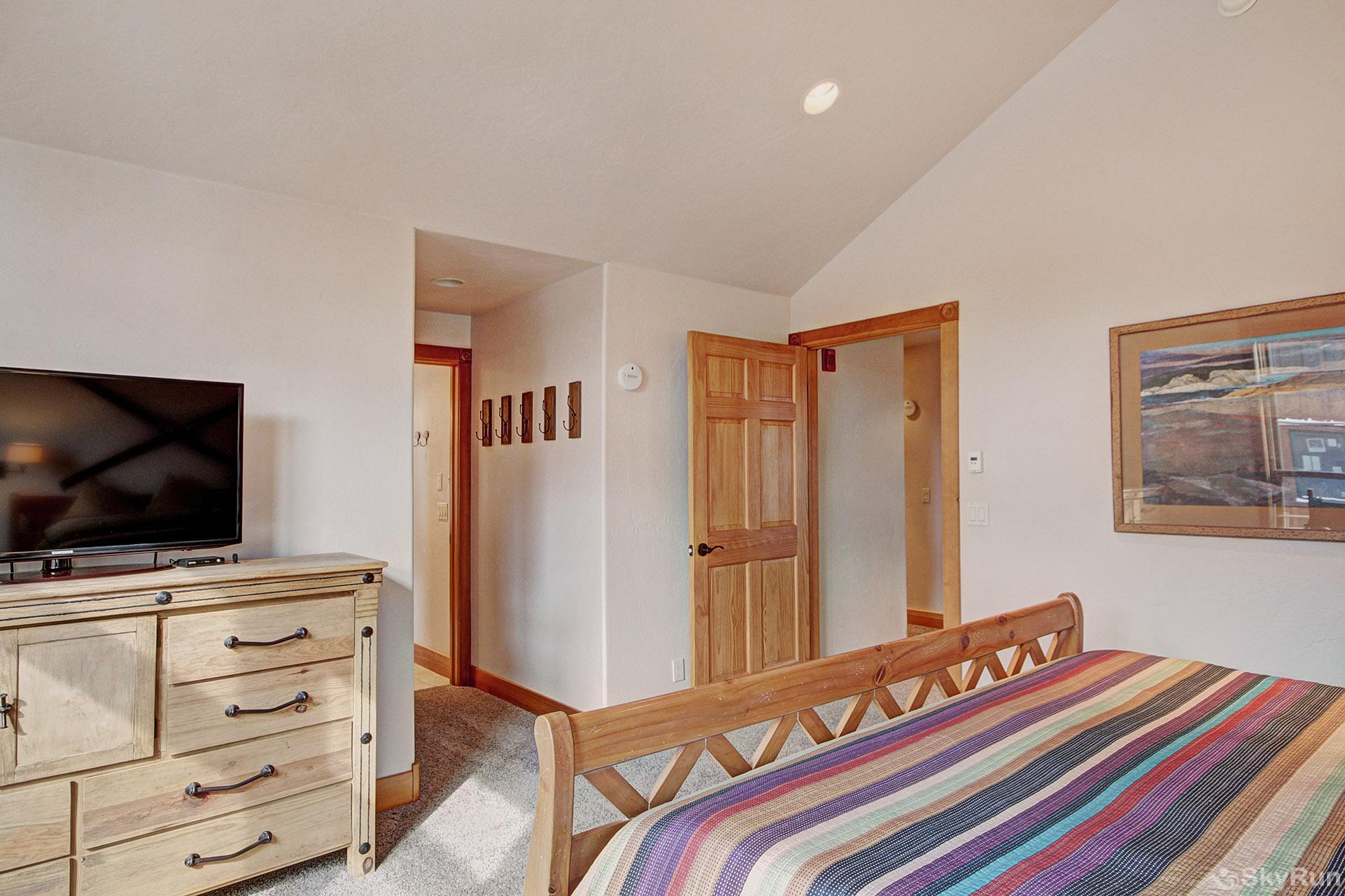 202 Mill Creek (72 River Run Road)
