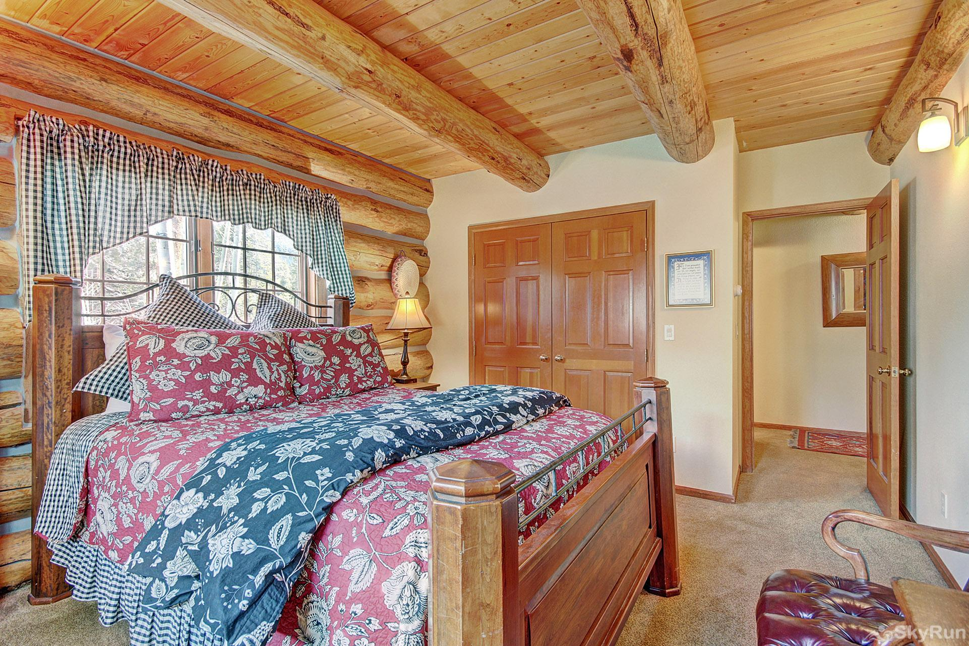 13 Bear Tree Court Guest Bedroom