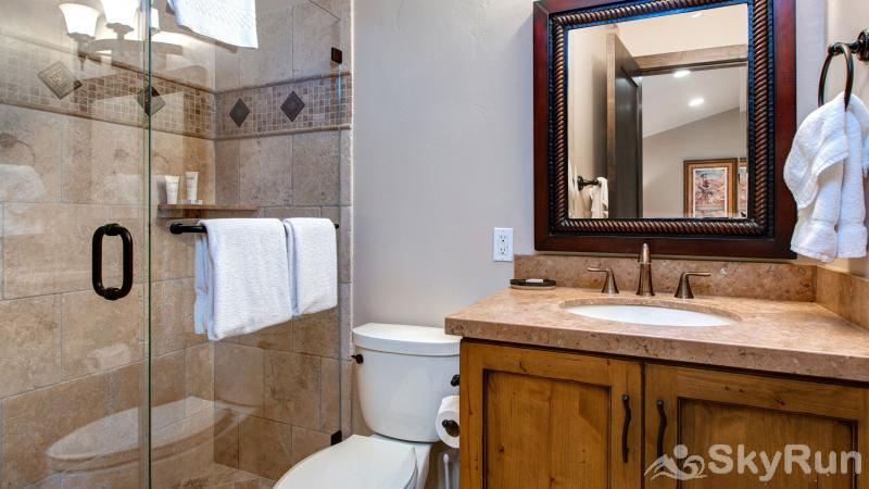3 Kings Mountain Vista Master Bath