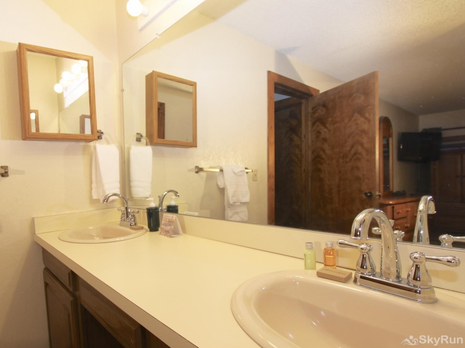 113A WPTC - Cranmer Rd Master Suite