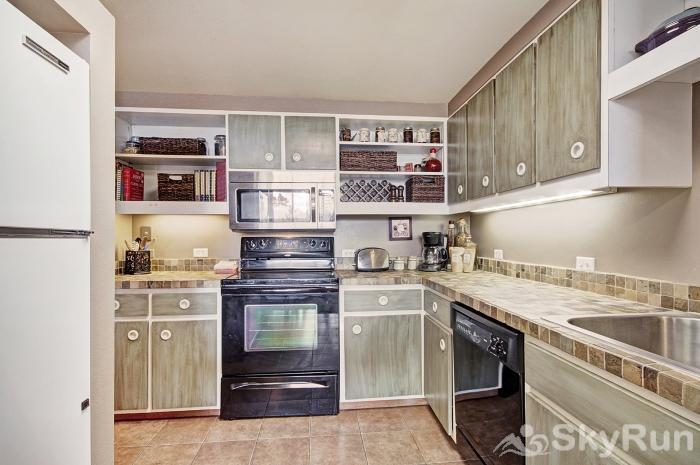 2130 The Pines Kitchen