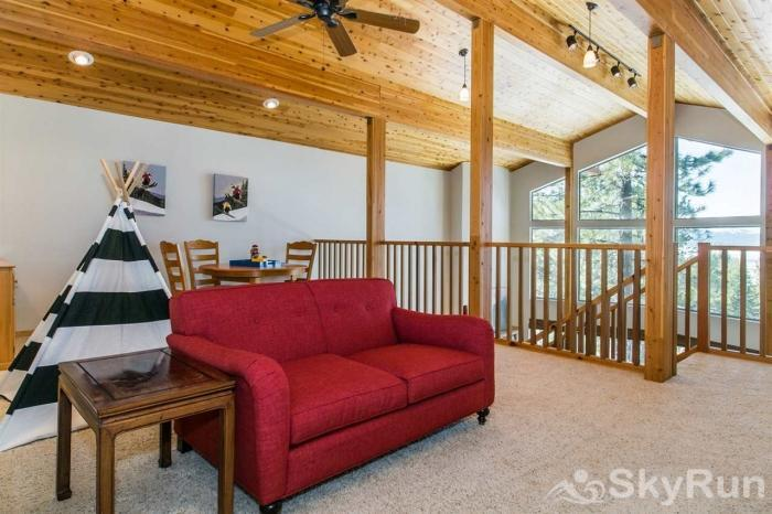 Northstar Conifer Luxury Home Spacious Loft