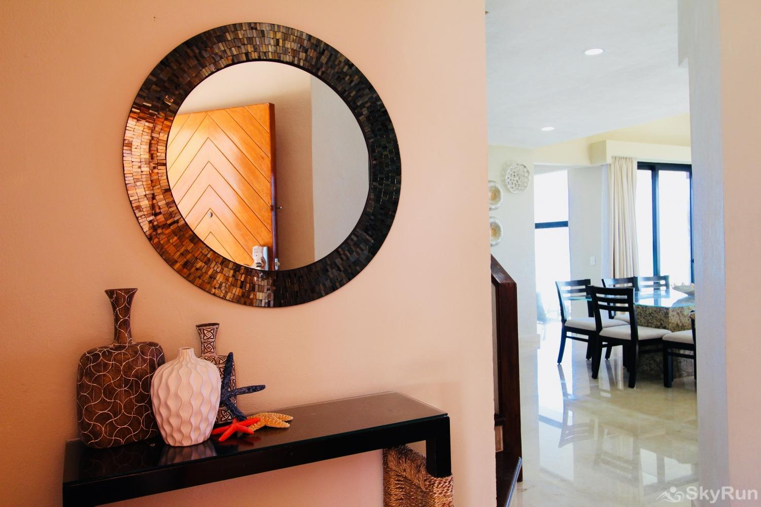 Best Beachfront Private Villa , 4Bdr | Omni Cancun Hotel and Villas PRME location Resort Kinich Villa 33