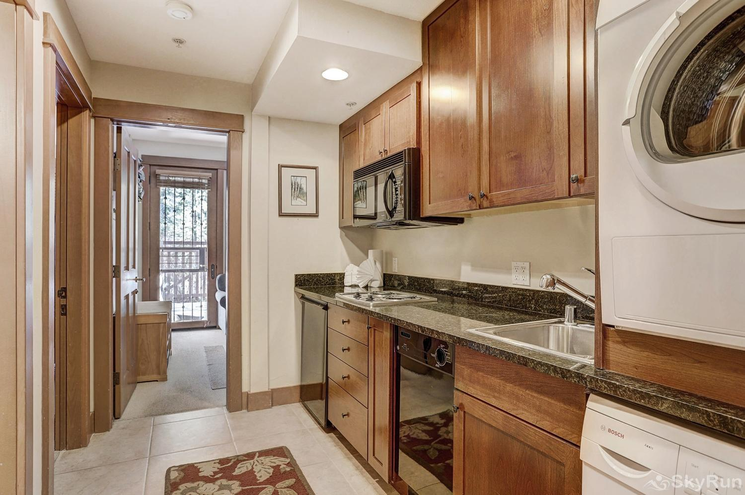 Union Creek Townhome 164A New Listing!!
