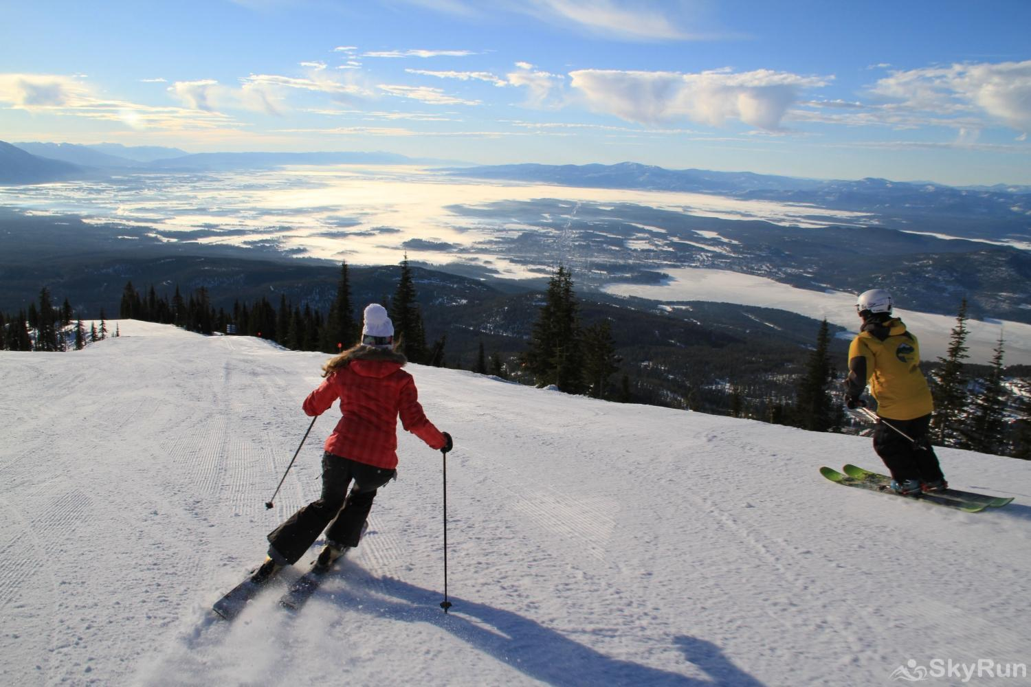 Whitefish River Inn Book your ski vacation today!