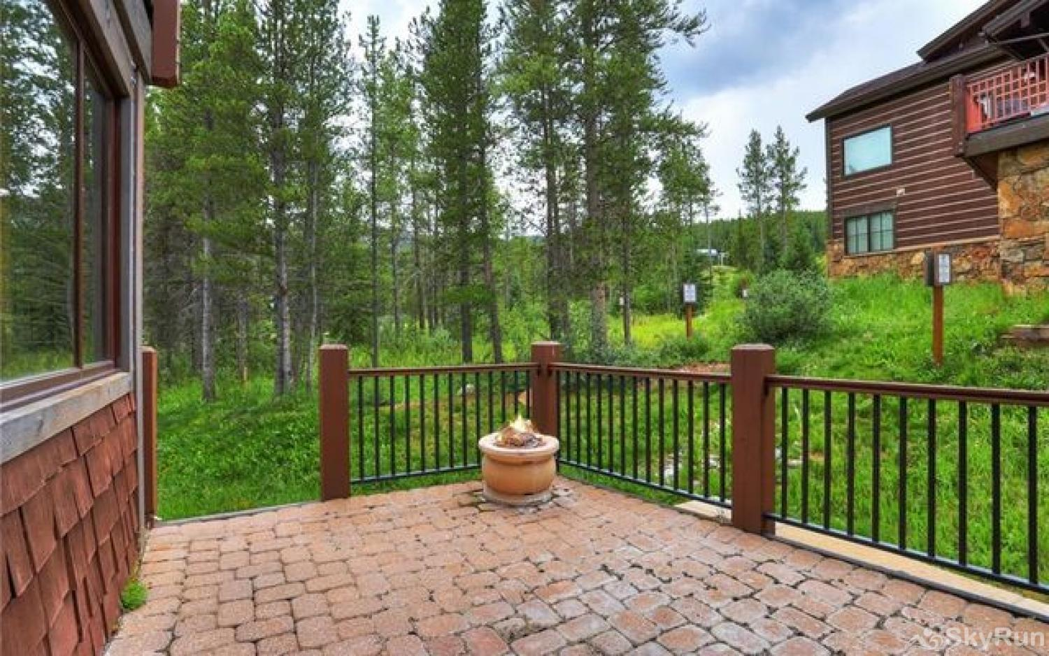 LR884 Alpine Vista in Lewis Ranch