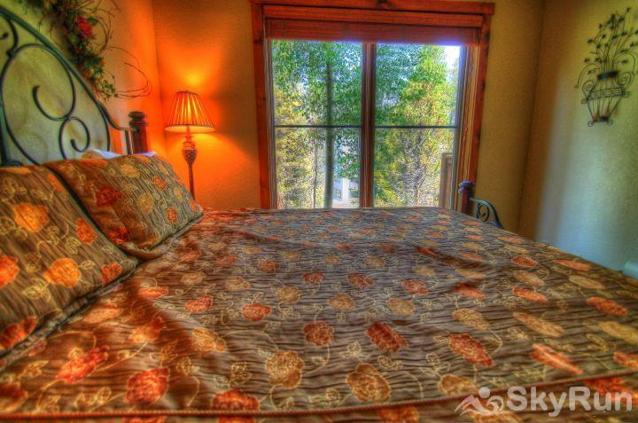 1856A The Seasons Master Suite
