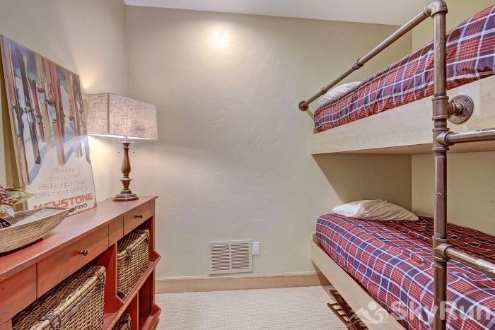 170 Elk Circle Bunk Beds