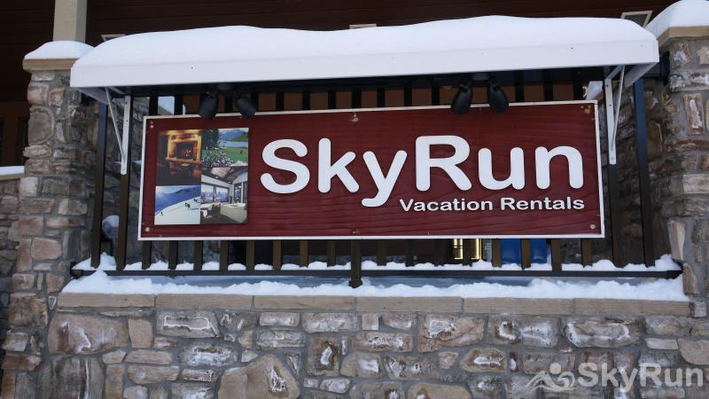 FP202 Foxpine Inn Thank you for choosing SkyRun!