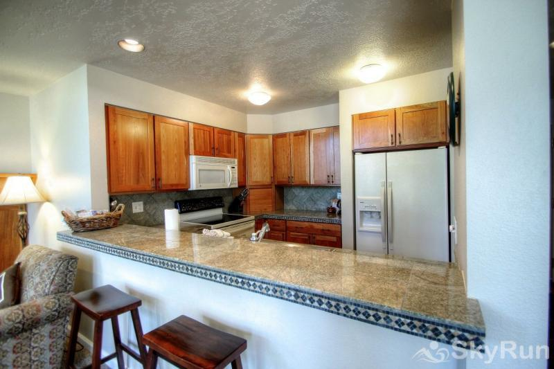 1634 Quicksilver Kitchen