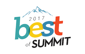 Best of Summit 2017