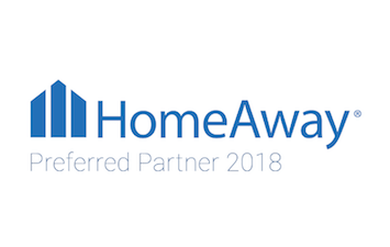 HomeAway's Preferred Partner