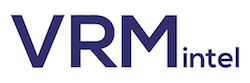vrm intel logo